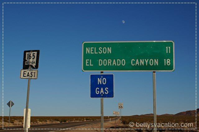 Nelson 11