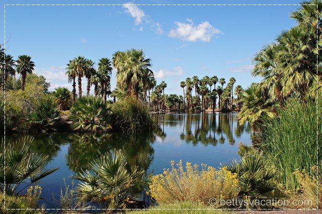 Papago Park 6