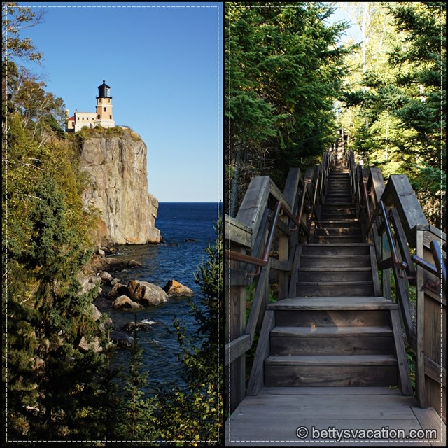Split Rock Light 3