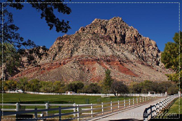 Spring Mountain Ranch SP 1