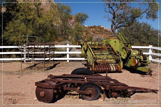 Spring Mountain Ranch SP 10