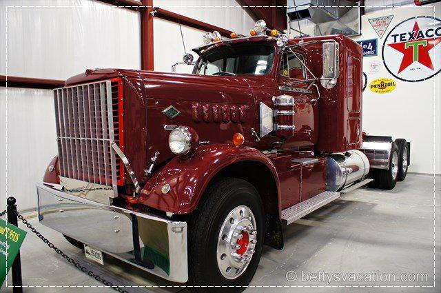 Truckmuseum 10