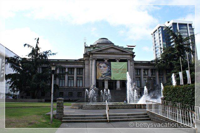 Vancouver 4