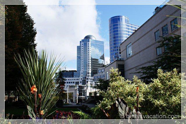 Vancouver 5