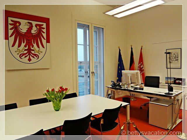 Büro Fritsch