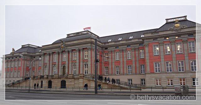 Landtag 1