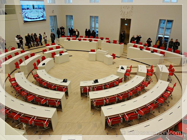 Plenarsaal 2