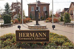 Herman 5