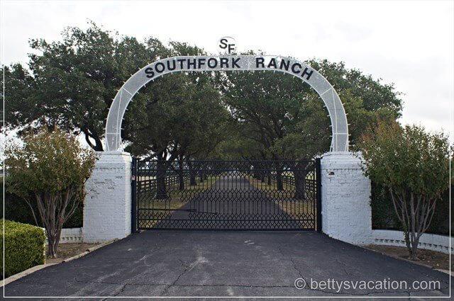 South Fork 11
