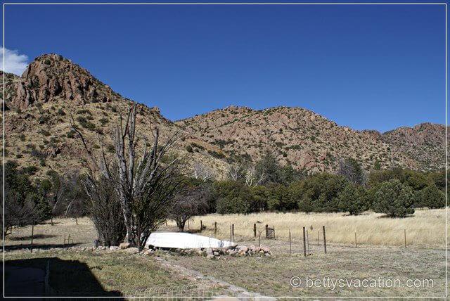 Faraway Ranch 3