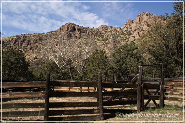 Faraway Ranch 6