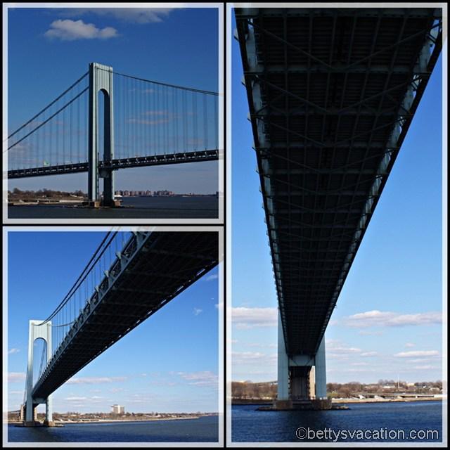 Collage Bridge
