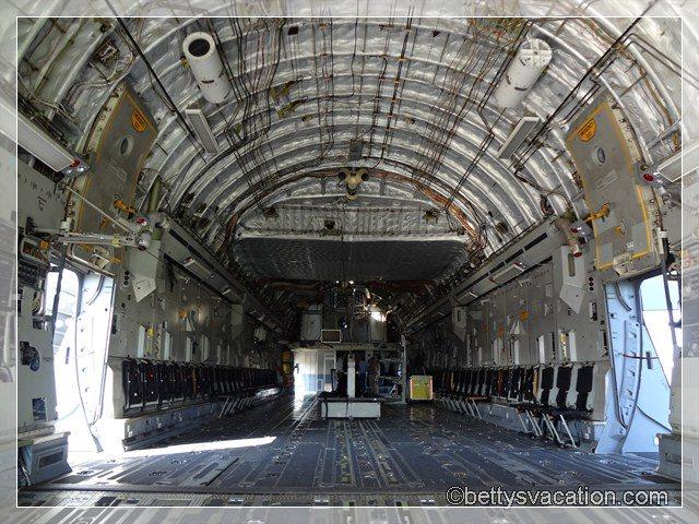 Hercules C130 - 2