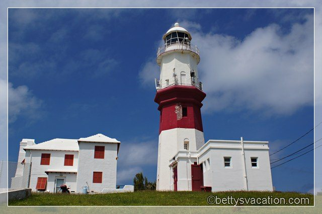 St. David's Lighthouse 3 - The Best