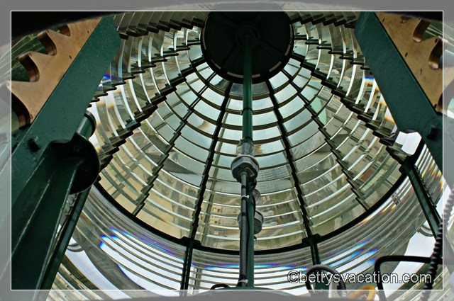 Absecon Lighthouse 3