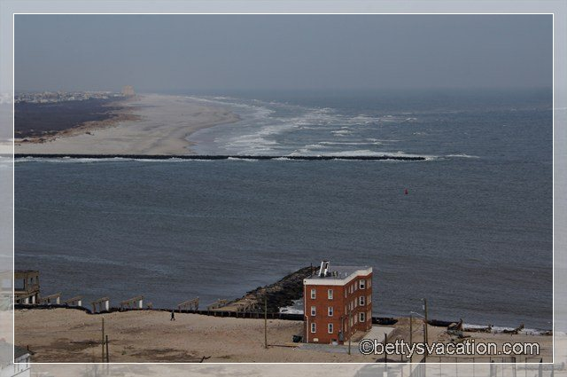 Atlantic City 5