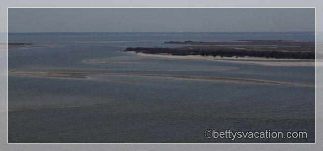 Barnegat Lighthouse 5