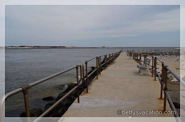 Barnegat Lighthouse 6