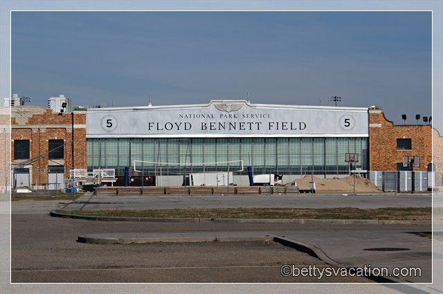 Bennett Field 4