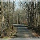 Überdachte Brücken in Bucks County, Pennsylvania