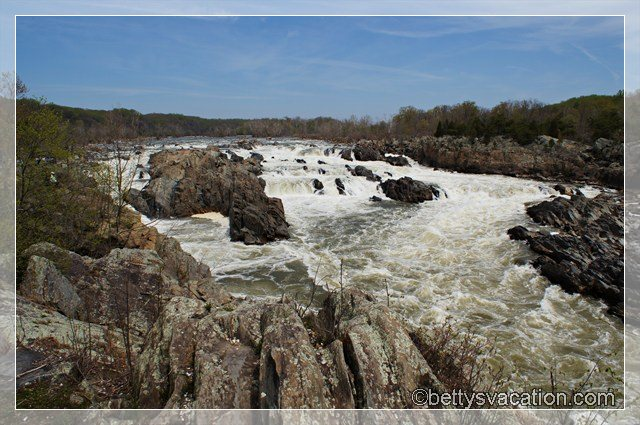 Great Falls 1