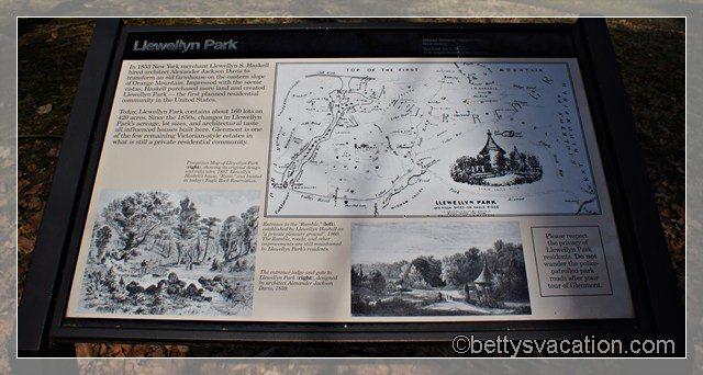 Llewellyn Park 1