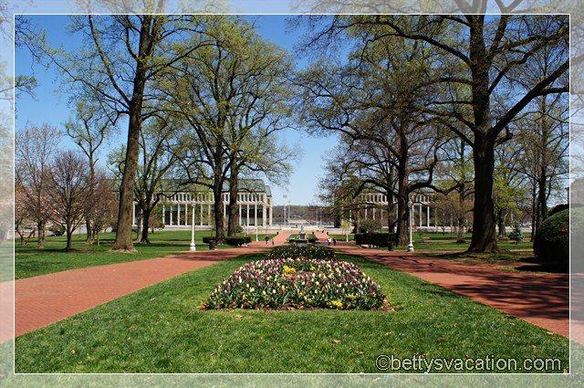 Naval Academy 10