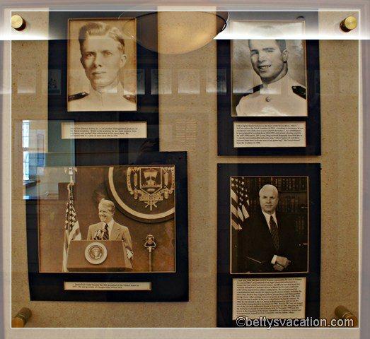 Naval Academy 16