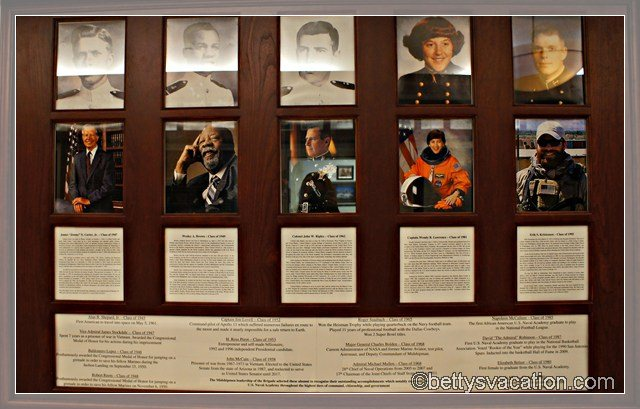 Naval Academy 17