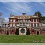 Old Westbury Gardens, Long Island, NY