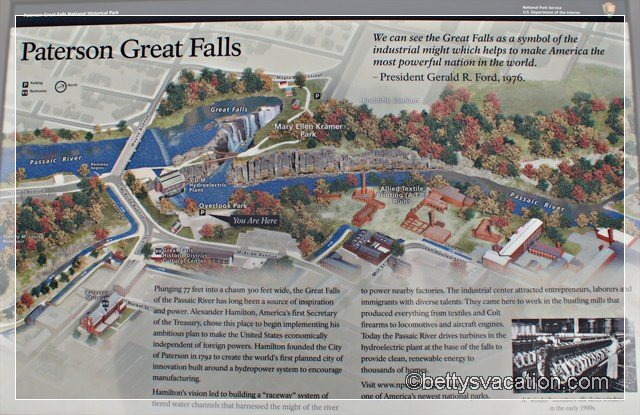 Paterson Great Falls 1