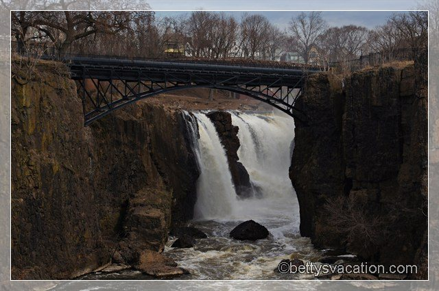 Paterson Great Falls 2