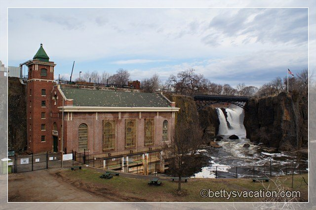 Paterson Great Falls 3