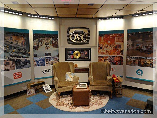 QVC 4