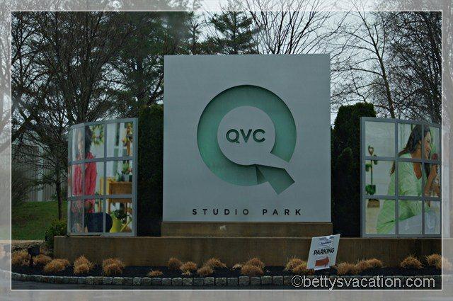 QVC 6