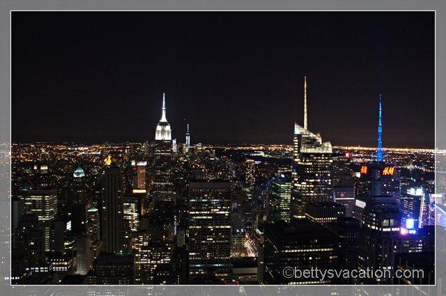Rockefeller Center 6