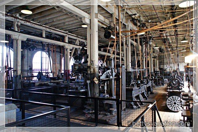 Thomas Edison NHP 4