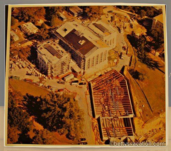 VA State Capitol 3