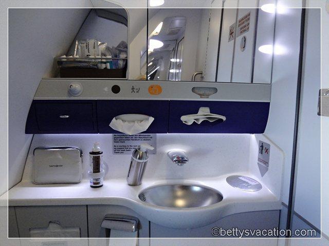 17 - Toilette 1