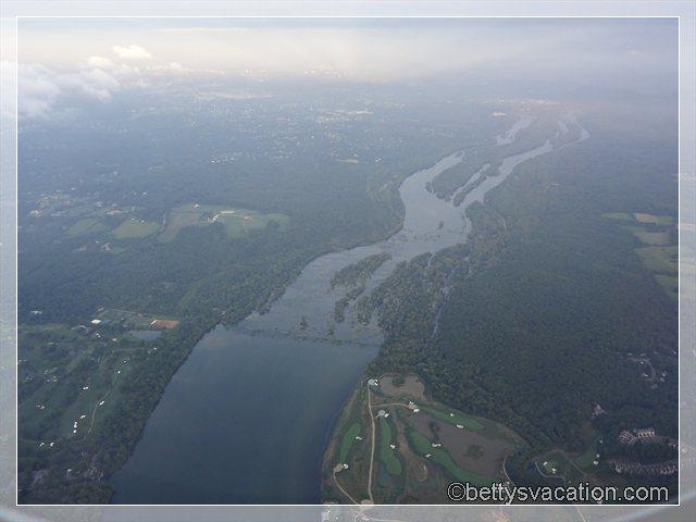 27 - Potomac