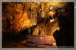 11 - Luray Caverns