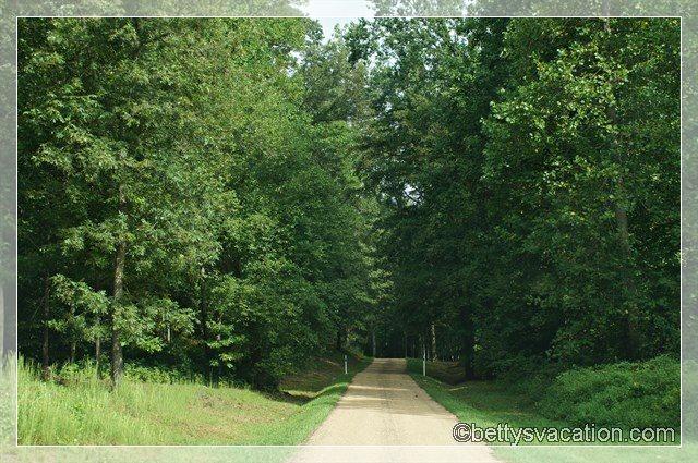15 - Richmond National Battlefield Park