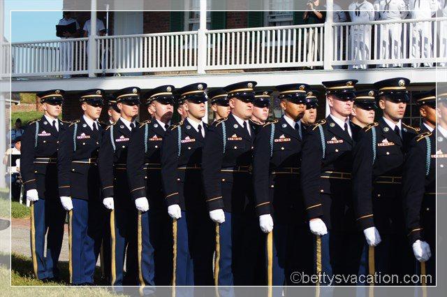 17 - Marines