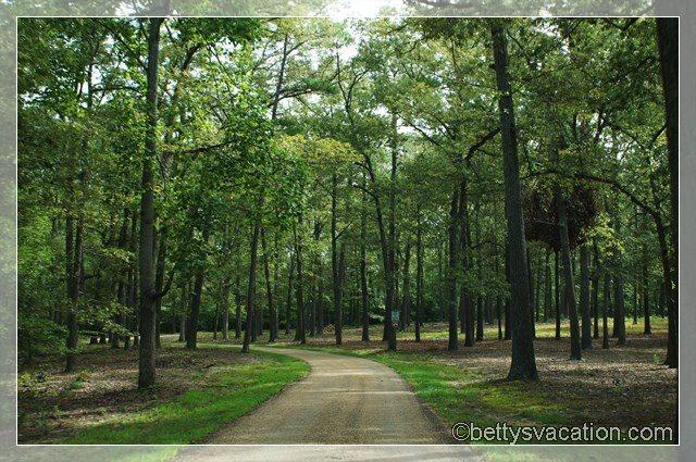 18 - Richmond National Battlefield Park