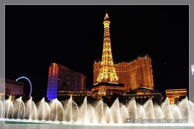 44 - Las Vegas