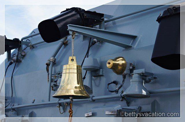 46 - Fregatte Niedersachsen
