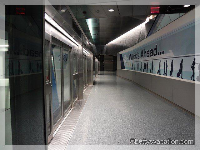 49 - IAD-Airport