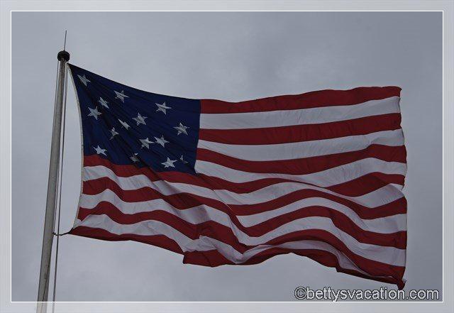 50 - Star-Spangled Banner