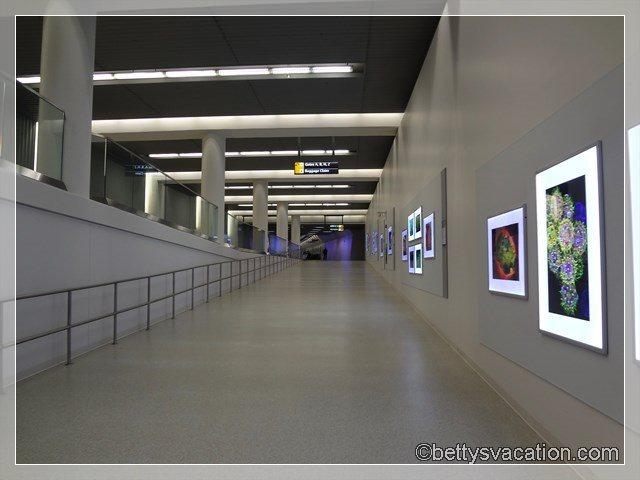 51 - IAD-Airport