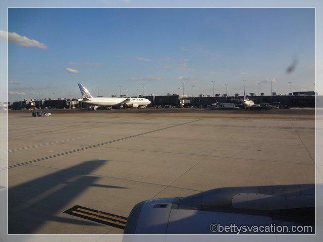 55 - IAD-Airport